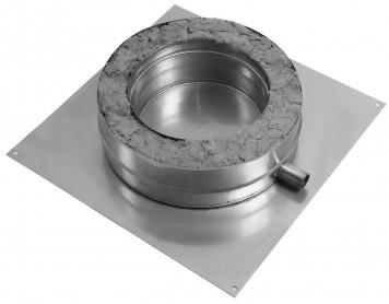 Pamatinė-plokštė-su-kondensato-rinktuvu